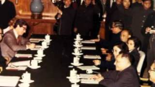 """By the Book Video: """"American Negotiating Behavior"""""""