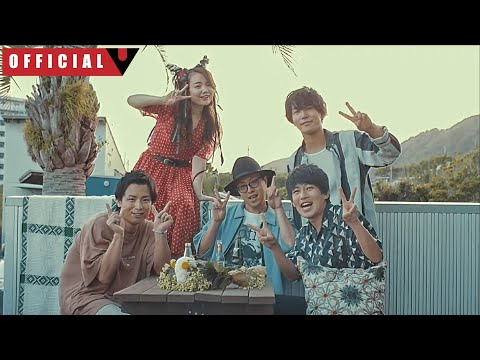 vivid undress「主演舞台(SYUEN BUTAI)」MV