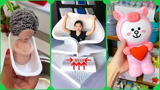 New Gadgets!😍Smart Appliances, Kitchen/Utensils For Every Home🙏Makeup/Beauty🙏Tik Tok China #95