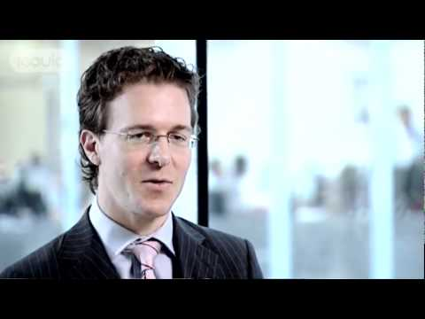 Career Advice on becoming an Assistant Political Risk Underwriter by Mark M (Full Version)