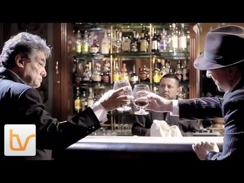 Montez De Durango ft. Jose Jose - He Renunciado A Ti
