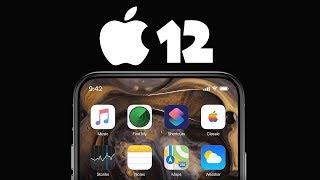 iPhone 12: il PREZZO AUMENTA ancora?   RUMORS