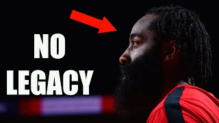 John Wall Might Convince James Harden to Stay in Houston...