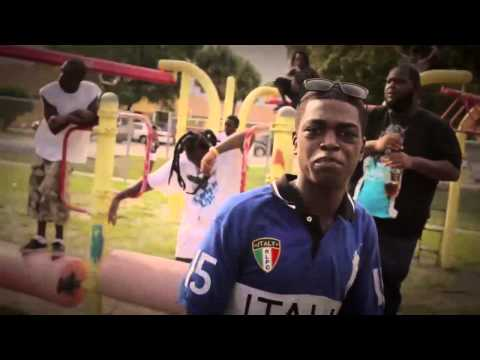 Kodak Black - Project Baby (Official Video)