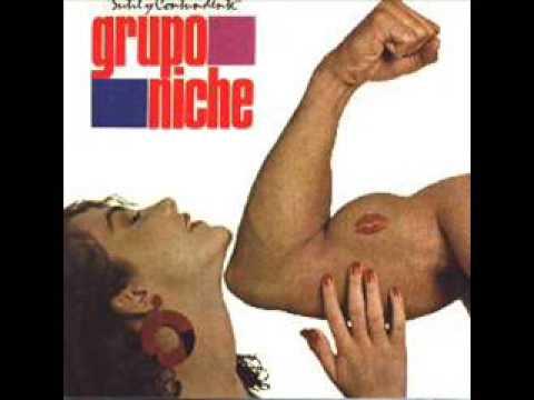 Baixar Atrevida Grupo Niche