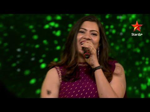 Bigg Boss Telugu contestants sing and dance- Bigg Boss Utsavam- part 2 promo