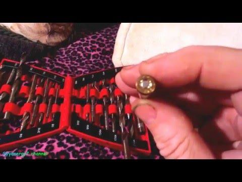 reloading military brass with primer pocket crimp musica movil. Black Bedroom Furniture Sets. Home Design Ideas