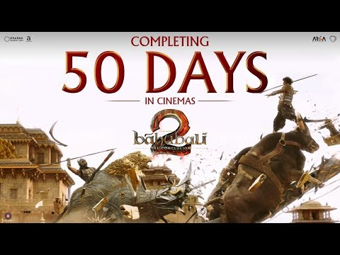 Baahubali-2-Movie-The-Conclusion-Trailer