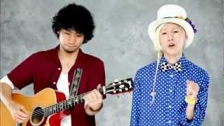 吉田山田 / 約束のマーチ 【Music Video】