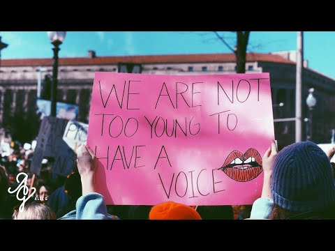 Side Of The Road by Alex G #MarchForOurLives | Official Music Video