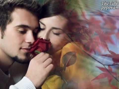Александр Шапиро - Тебе не убежать от моей любви