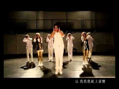 [MV] Han Geng - Queen