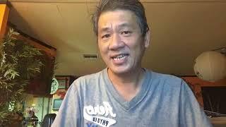 Trần Nhật Phong | 22/07/2018 | Đảng CSVN sau những trò này, họ còn gì để bán?