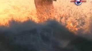 Freestyle en motos de agua