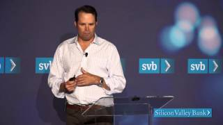 SVB CEO Summit 2013 - Craig Walker, Firespotter