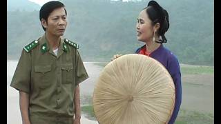 13. LOI THUONG TA NGO CUNG NHAU va loi ket- Minh Toan-Hong Phien