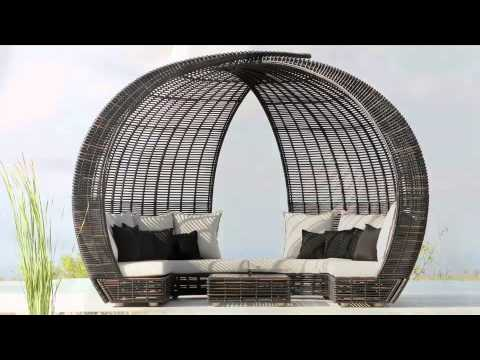 Skyline Design - International Casual Furniture & Accessories Preview Show