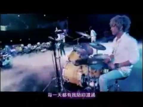 FTISLAND 李洪基 - 牽著妳的手 (依然 中文版)
