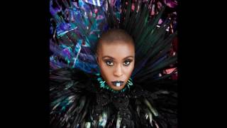 Laura Mvula, the Dreaming Room 10-People feat  Wretch 32