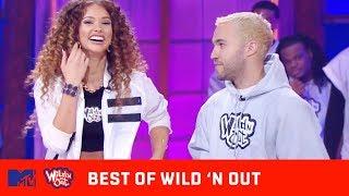Wild 'N Out | Winner of Favorite Game | #BestOfWNO