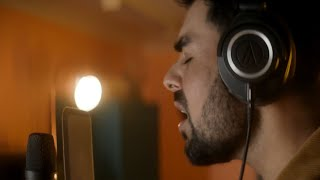 Video Bedarde - Pav Dharia