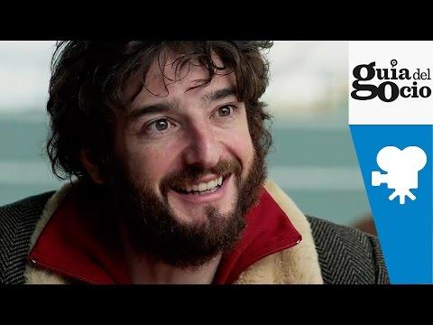 Igelak (Ranas) - Trailer español
