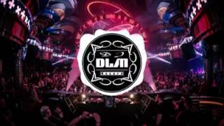 Lets Donw Ft Fatma Scoop (Original Mix) - Dom Loung MI Music