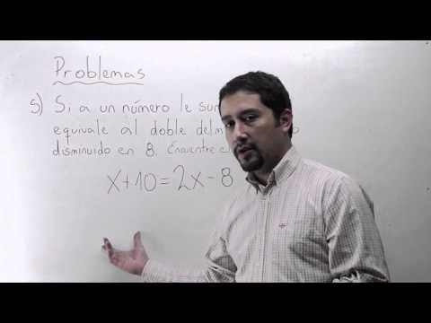 Ecuaciones 8