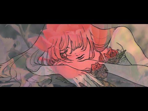 edda 「チクタク」- Tick Tack - Music Video