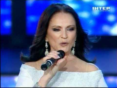 Sofia Rotaru - София Ротару