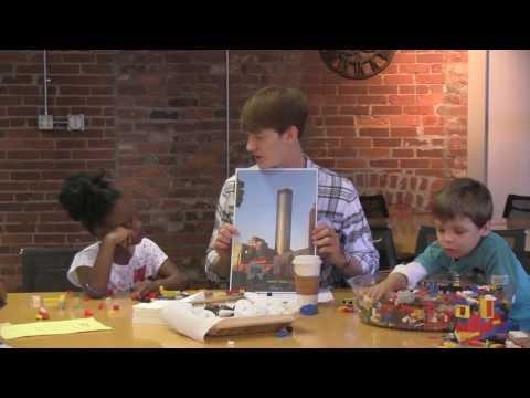 Kid Centric - Focus Group