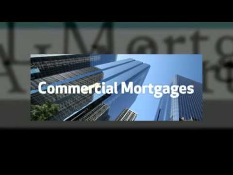 Mississauga Commercial Mortgage