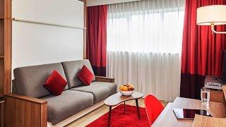 25+ Best Small Apartment Design Ideas Ever #6
