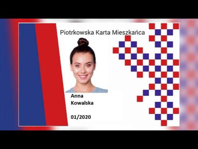 Informacje Piotrkowskie 13.01.2020