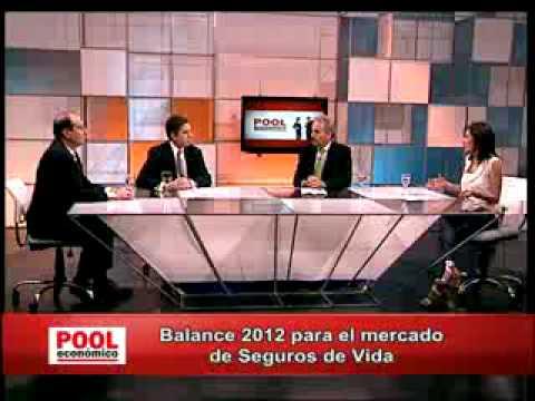 Jonathan Lew - Pool Económico - Portal de seguros, bancos y economía