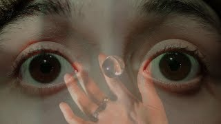 Crumb - Locket [Official Video]