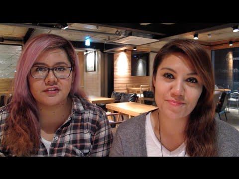 TAG de la Hermana: Edad y otras Confesiones de Double Trouble ♥ #DTEC