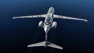 Flying Inverted | Cutting Corners | Alaska Airlines Flight 261 | 4K