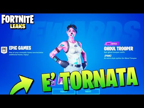 How To Play Fortnite On Nintendo Switch For Beginners