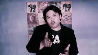 Apa itu DJ & apa itu musik elektronik? (interview Newosqie)