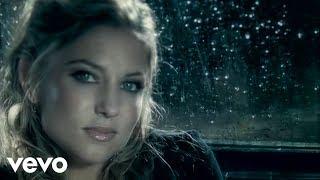 Julie Roberts - Break Down Here (Official Video)