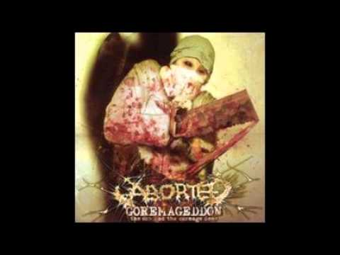 Aborted-Parasitic Flesh Resection