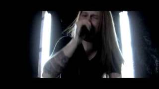 A SKYLIT DRIVE - All It Takes For Your Dreams To Come True
