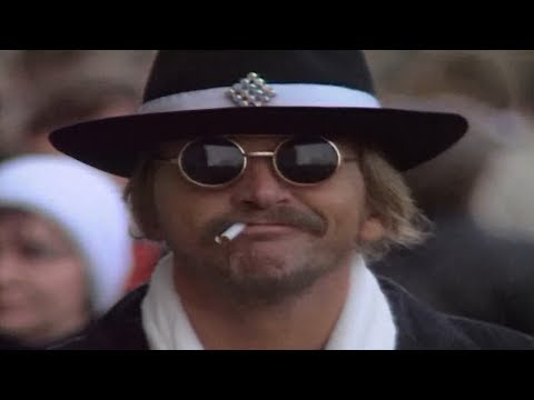Otto Waalkes Grund Zum Feiern Videomovilescom