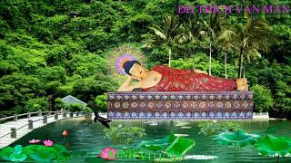 """KINH VU LAN - MÙA BÁO HIẾU do """"ĐĐ.THÍCH VẠN MÃN""""TRÌ TỤNG version 2"""