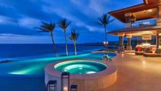 www.RichardShoemaker.com - Maui Properties For Sale | Maui Real Estate | Homes | Land | Condos