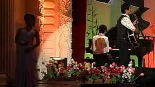 CÔ HÀNG XÓM - Chế Thanh