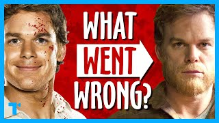 Dexter's Disastrous Ending, Explained