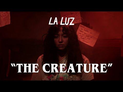 La Luz -