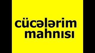 Ana mahnisi man a free